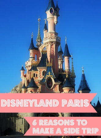 disneyland paris3