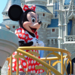10 Pinterest Boards to Plan Your Next Disney Vacation