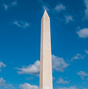 20 Free Things to Do with Kids in Washington, DC
