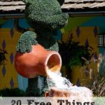 20 Free Things to Do in Orlando with Kids