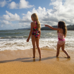 10 Things to Do Now to Have the Best Family Vacation