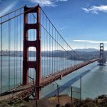 20 Free Things to Do with Kids in San Francisco