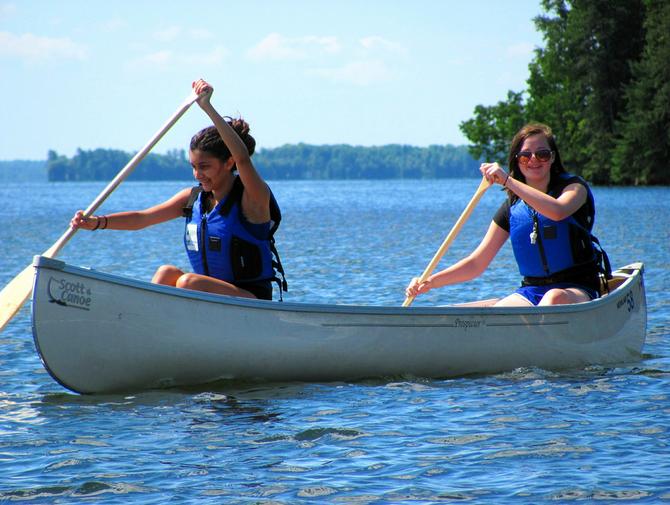 canoeing2