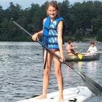15 Ways to Enjoy Lake Placid this Summer