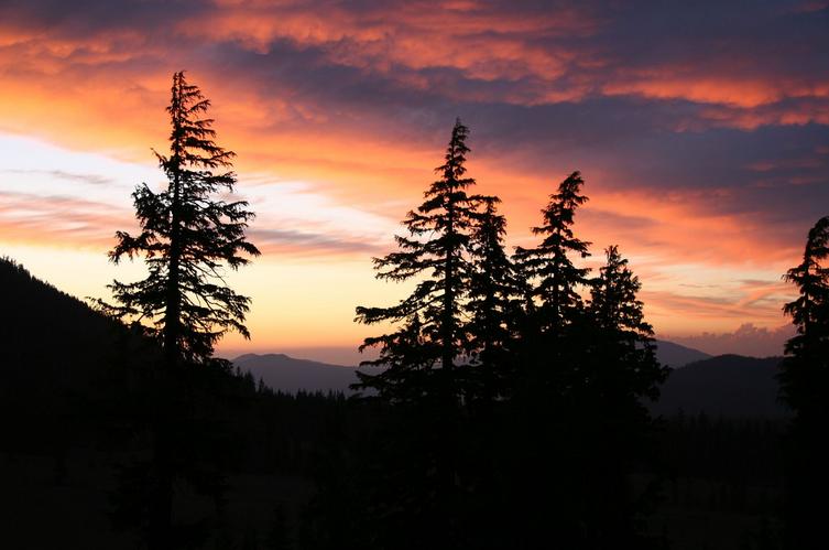 sunset parks