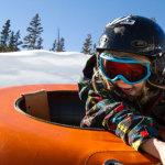 10 Reasons Keystone, CO is the Best Family Ski Destination