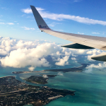 5 New Ways to Save Money on Plane Tickets