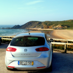 7 Tips for Renting a Car in Europe