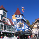 Top 10 Family-Friendly Oktoberfest Celebrations