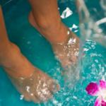 10 Luxury Hotel Spas Catering to Kids & Teens