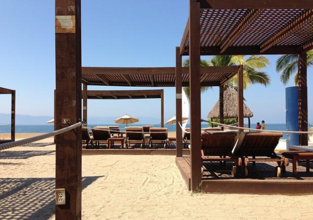 4 Family-Friendly Hotel Picks in Puerto Vallarta