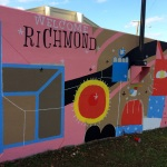 8 Fun Ways to Explore Richmond, VA as a Family