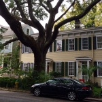 Exploring with Kids: 10 Things to Do in Savannah
