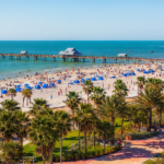 TripAdvisor: 10 Best U.S. Beaches