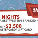 "Need ""Me"" Time? Best Western to the Rescue"
