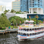 15 Fun Things to Do with Kids in Fort Lauderdale