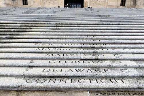 baton rouge capitol steps