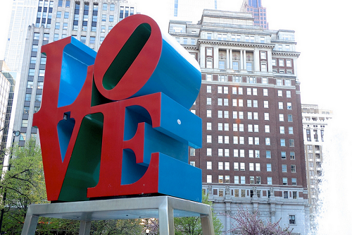 15 Free Things to Do with Kids in Philadelphia