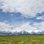 12 Ways to Celebrate National Park Week
