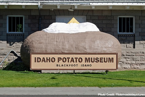 idaho potato museum2