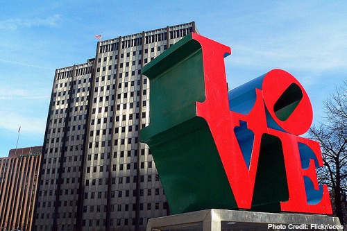 love sculpture2