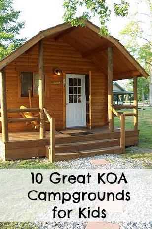 tall koa cabin2