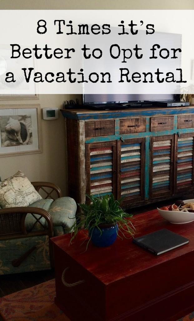 Galveston-Tall-Living Room2