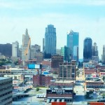 Exploring with Kids: 36 Hours in Kansas City
