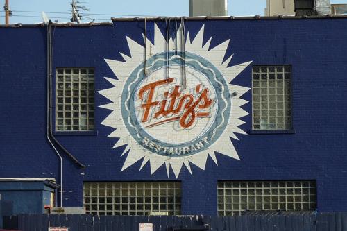 STL-Fitzs
