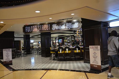 fulton street food hall