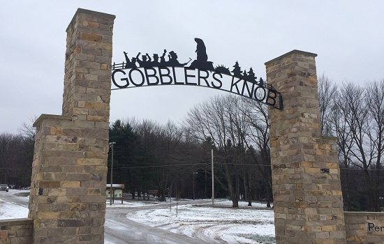 PX-Gobblers Knob Gates