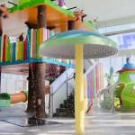 10 Best Indoor Waterpark Hotels