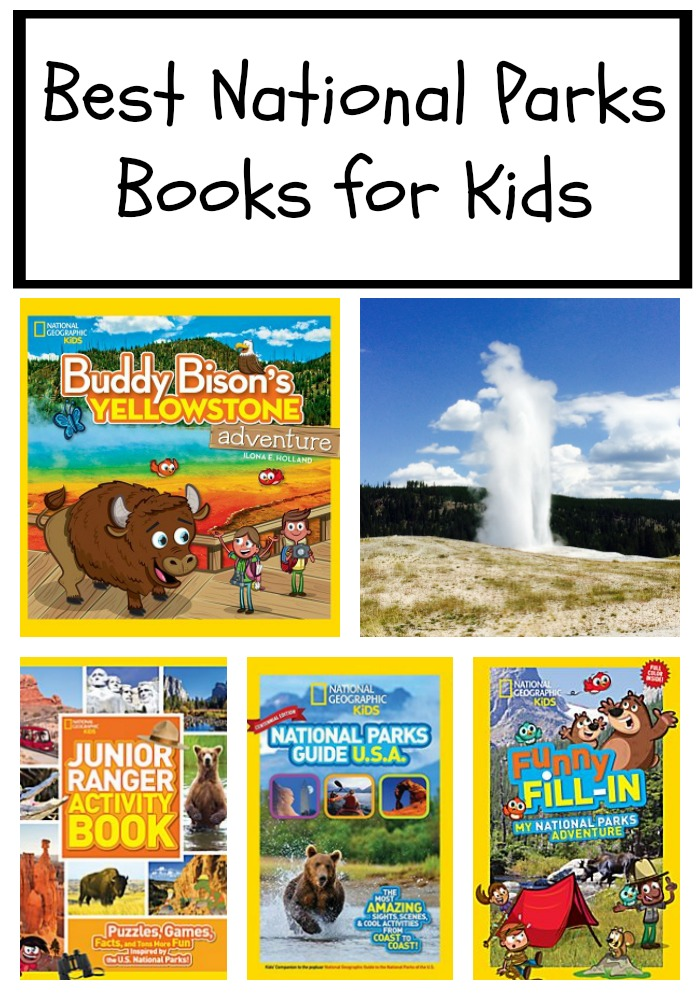 Best National Parks Books2