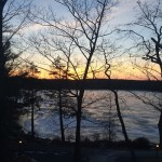 What to Know Before You Visit Woodloch Resort