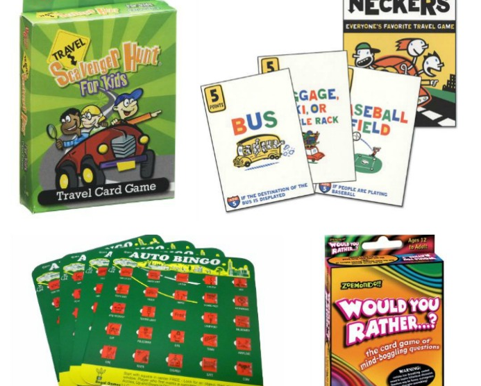 family road trip games - 700×1000