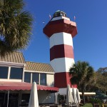 15 Fun Things to Do in Hilton Head with Kids