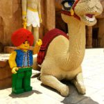 10 Cool Places to Get Your LEGO Fix