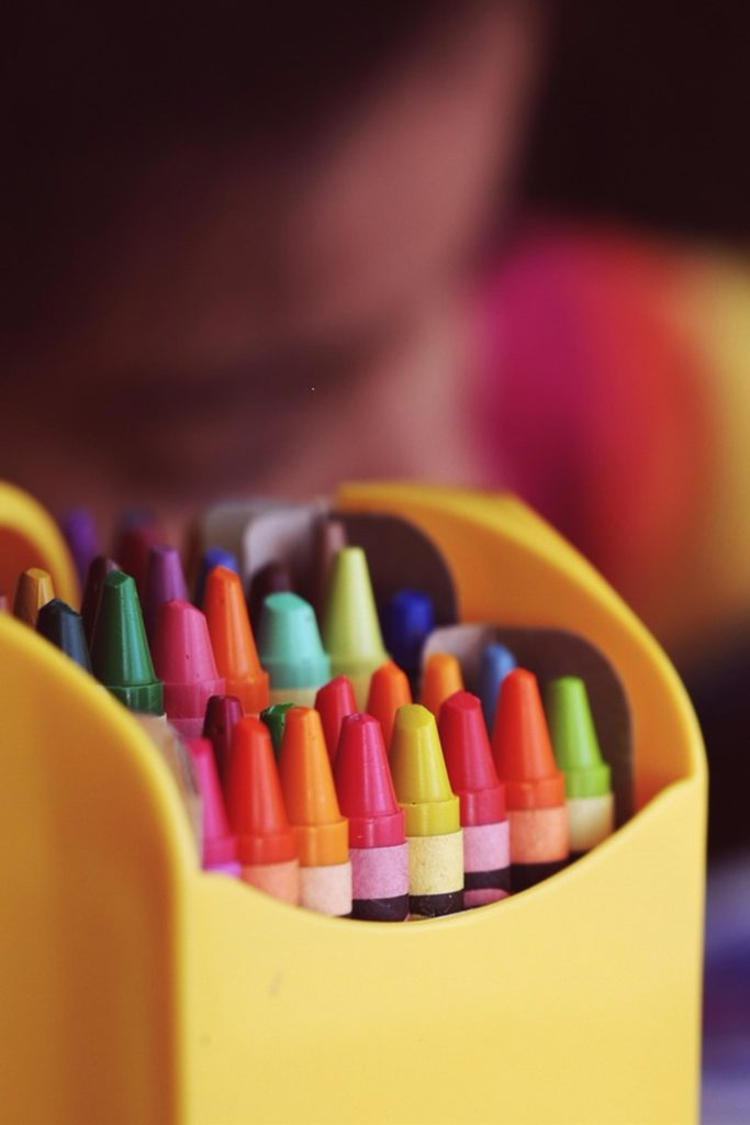 8 Fun Factory Tours Your Kids Will Love