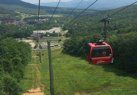 10 Things to Do in Stowe, VT with Kids