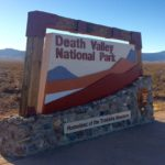 10 Things to Do as a Family at Death Valley National Park