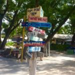 10 Things to Know Before You Go to Grand Cayman