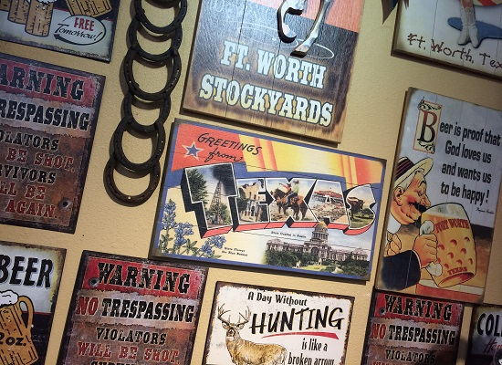 10 Things to Do in Fort Worth with Kids