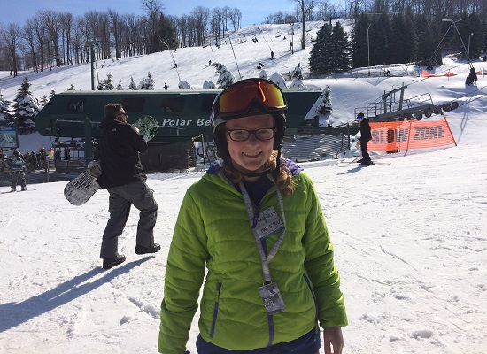 What to Know Before a Ski Getaway at Seven Springs