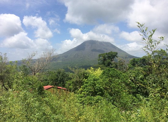 Costa Rica Itinerary: Our Seven Day Family Adventure