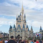 Disney Packing List: 10 Things You Do NOT Want to Forget