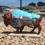South Dakota Road Trip: 10 Stops to Make as You Cross the State
