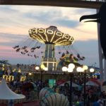 Watch the Tram Car: Boardwalk Fun in Wildwood, NJ