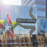 10 Things You've Got to Do at the Mall of America