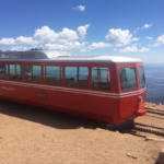 Red Rocks, Rafting & Railways: Our Colorado Springs Road Trip