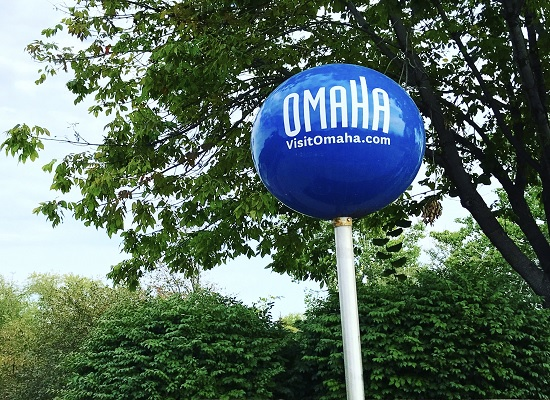 12 Things You've Got to Do in Omaha